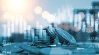 Vanguard High-Yield Corporate Fund Investor Shares