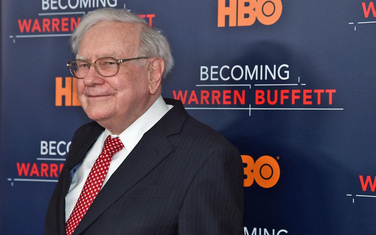 The 10 Cheapest Warren Buffett Stocks | Kiplinger