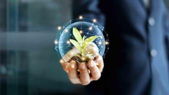 Vanguard FTSE Social Index Fund Admiral Shares