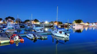 photo of Barnstable, Cape Cod
