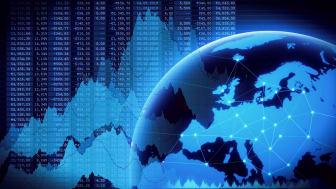 Vanguard Total International Stock Index Fund Admiral Shares
