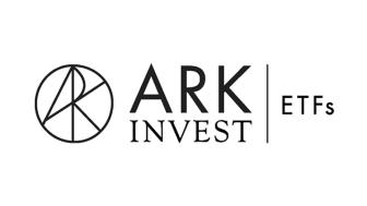 Ark Invest logo