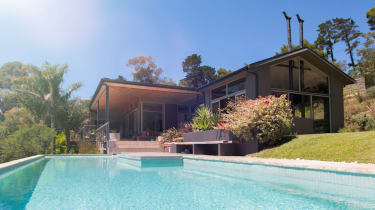 10 Reasons You Ll Regret Buying A House With A Swimming Pool Kiplinger