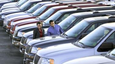 Best Ways To Sell Your Car Kiplinger
