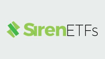 SirenETFs stylized logo