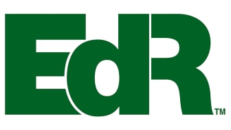 Education Realty Trust logo