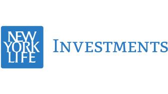 New York Life Investments logo