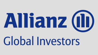 Allianz GI logo