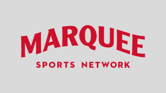 Marquee Sports Network logo