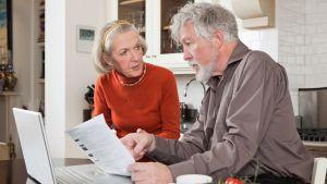 Drawing Down Retirement Savings in a Pandemic