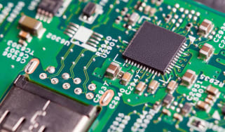 picture of semiconductor