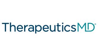 TherapeuticsMD logo