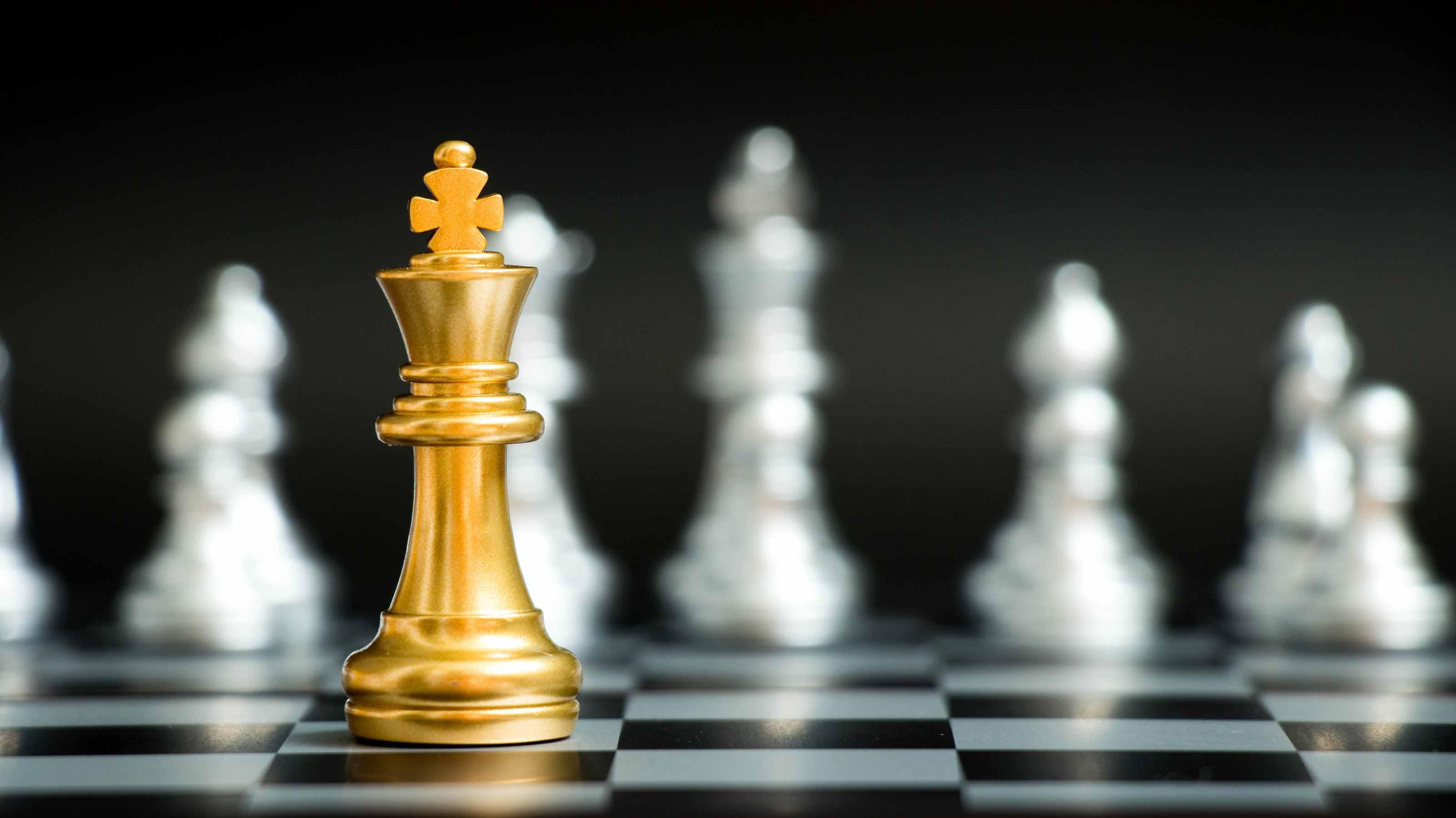 15 Dividend Kings for Decades of Dividend Growth | Kiplinger