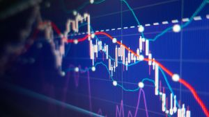 Stock Market Today: Nasdaq's 5-Day Win Streak Snapped