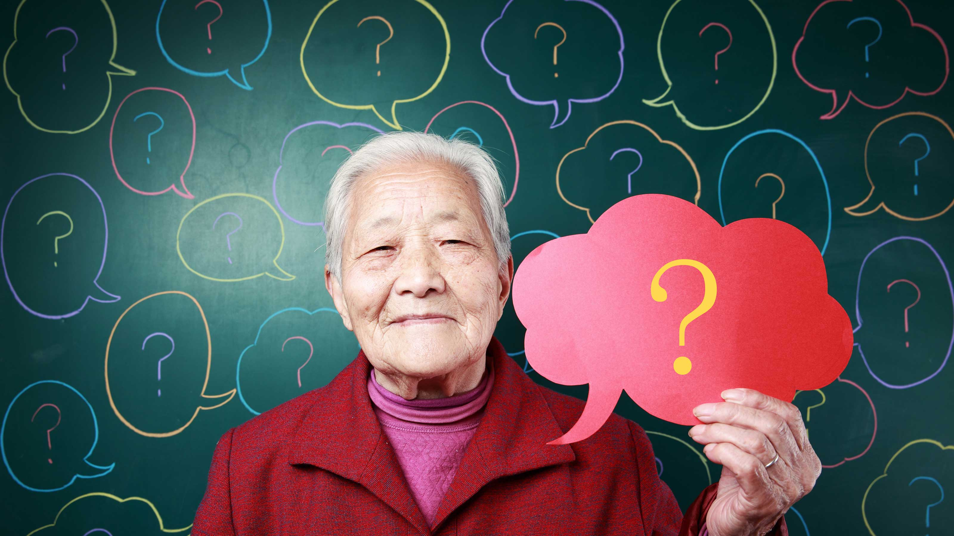 To Maximize Your Social Security Benefits, First Do Your Homework | Kiplinger