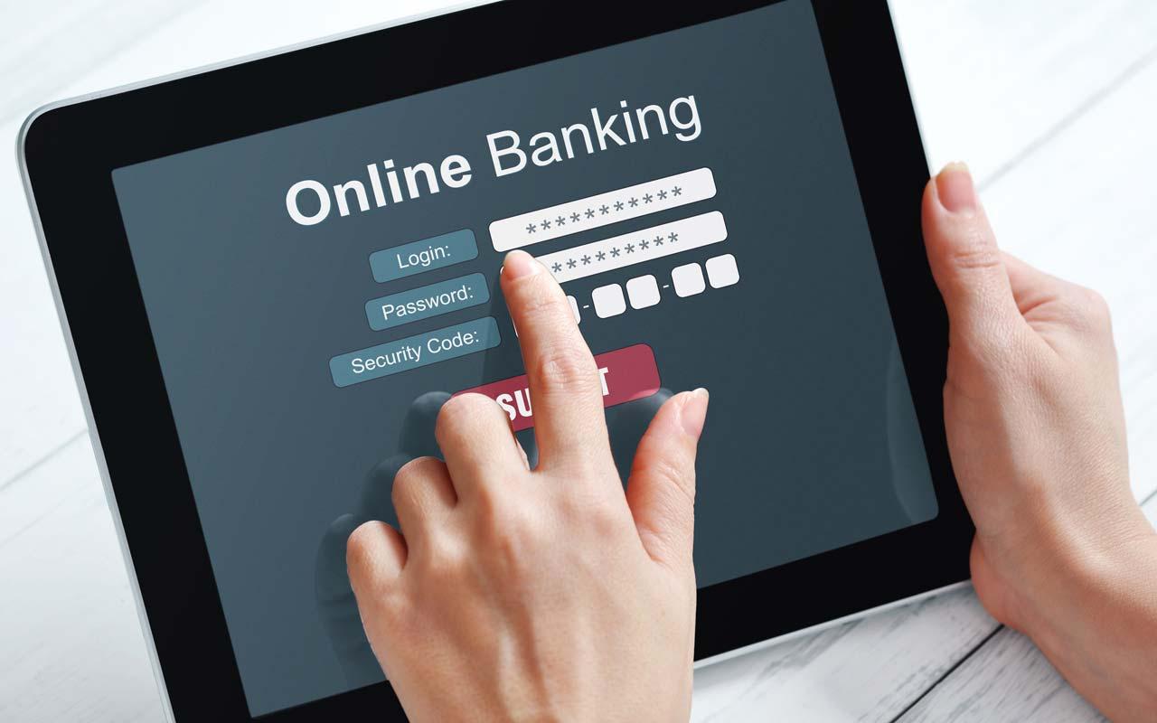 Смотреть картинки банкинг