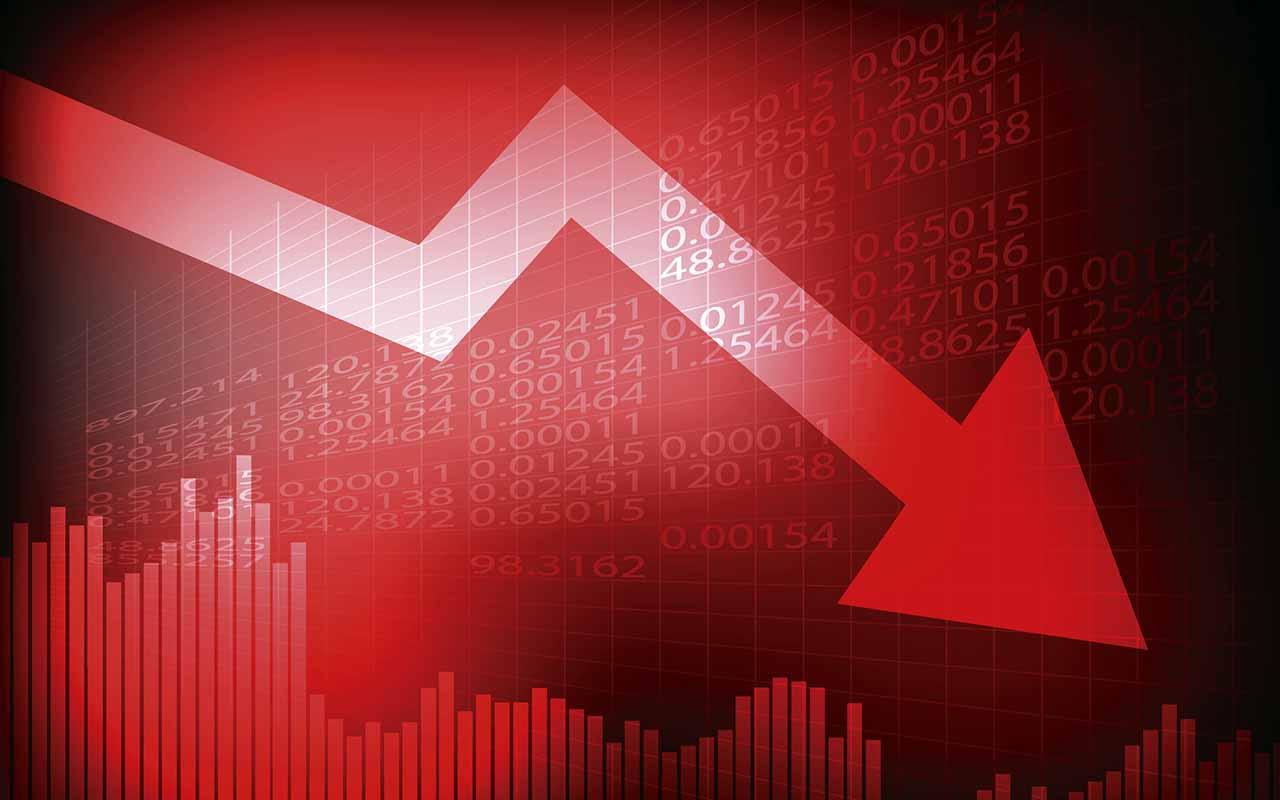 5 Sickly S&P 500 Stocks to Sell or Avoid   Kiplinger