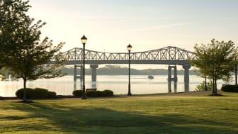 photo of Decatur/Hartselle, Alabama