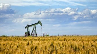 Occidental Petroleum