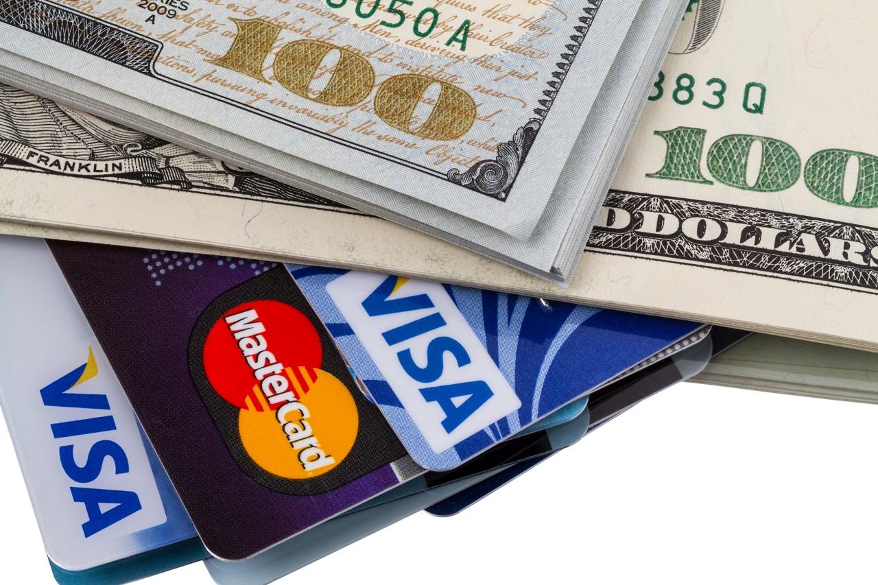 Credit, Debit or Cash? Kiplinger