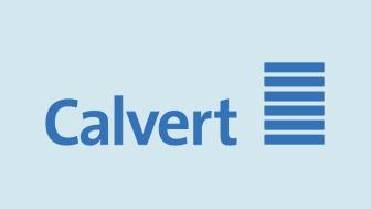 Calvert Funds stylized logo