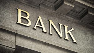 The Best Bank Accounts for You