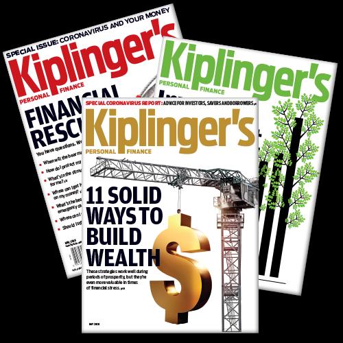16 Deal Sites And Tools For Finding Online Shopping Bargains Kiplinger