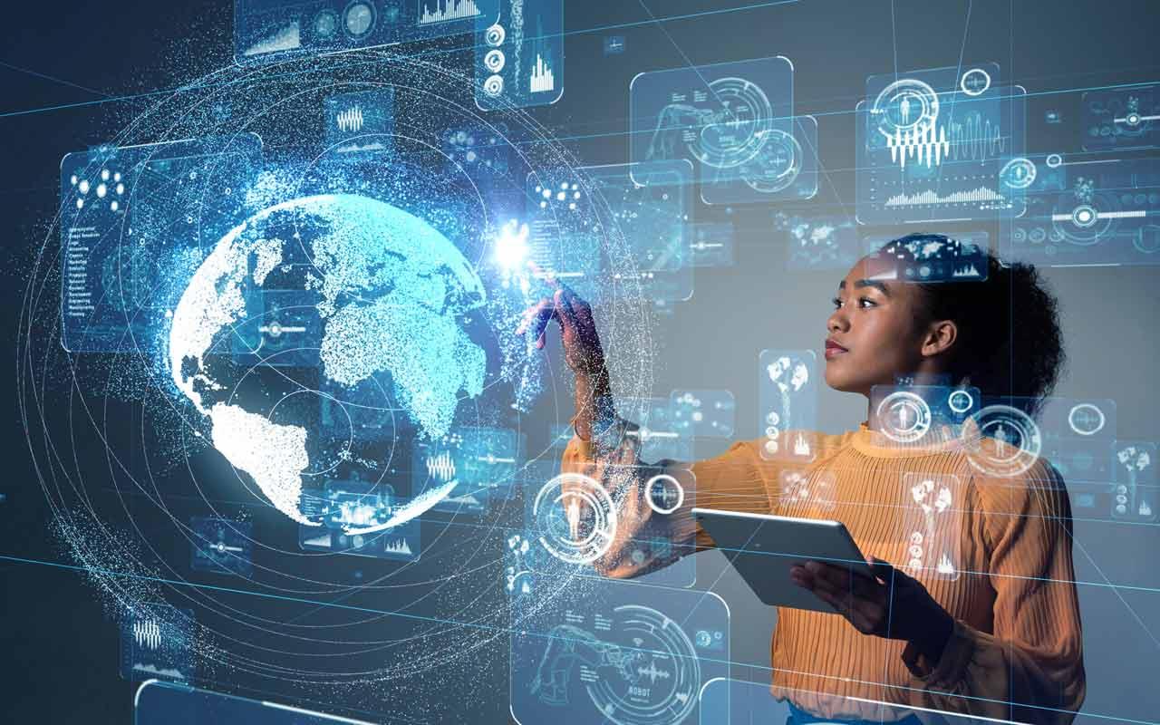 2020 S 15 Best Tech Stocks To Buy For Any Portfolio Kiplinger