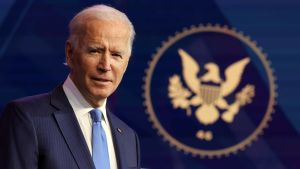 20 Best Stocks to Buy for the Joe Biden Presidency