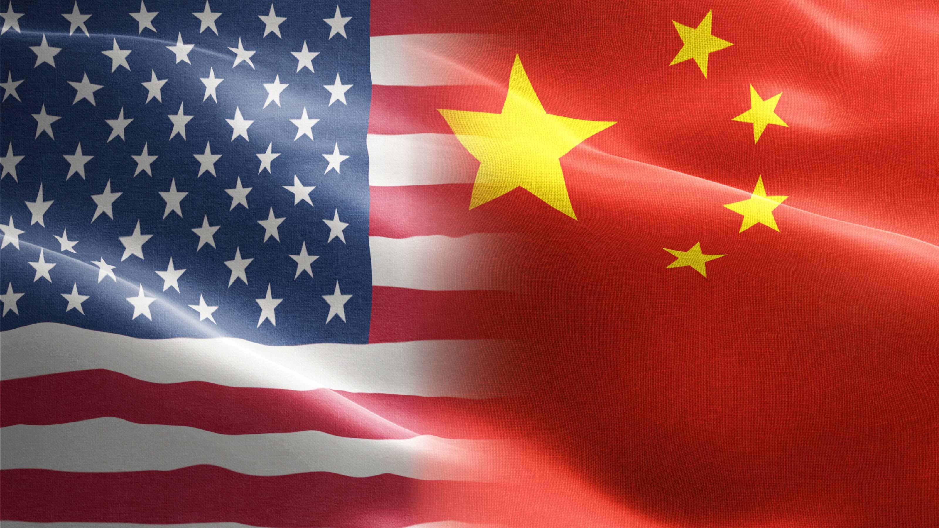 Stock Market Today: U.S. Stocks Grab the Baton From China | Kiplinger