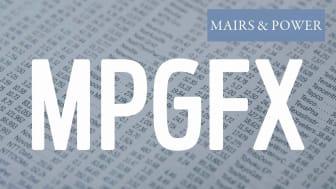 MPGFX