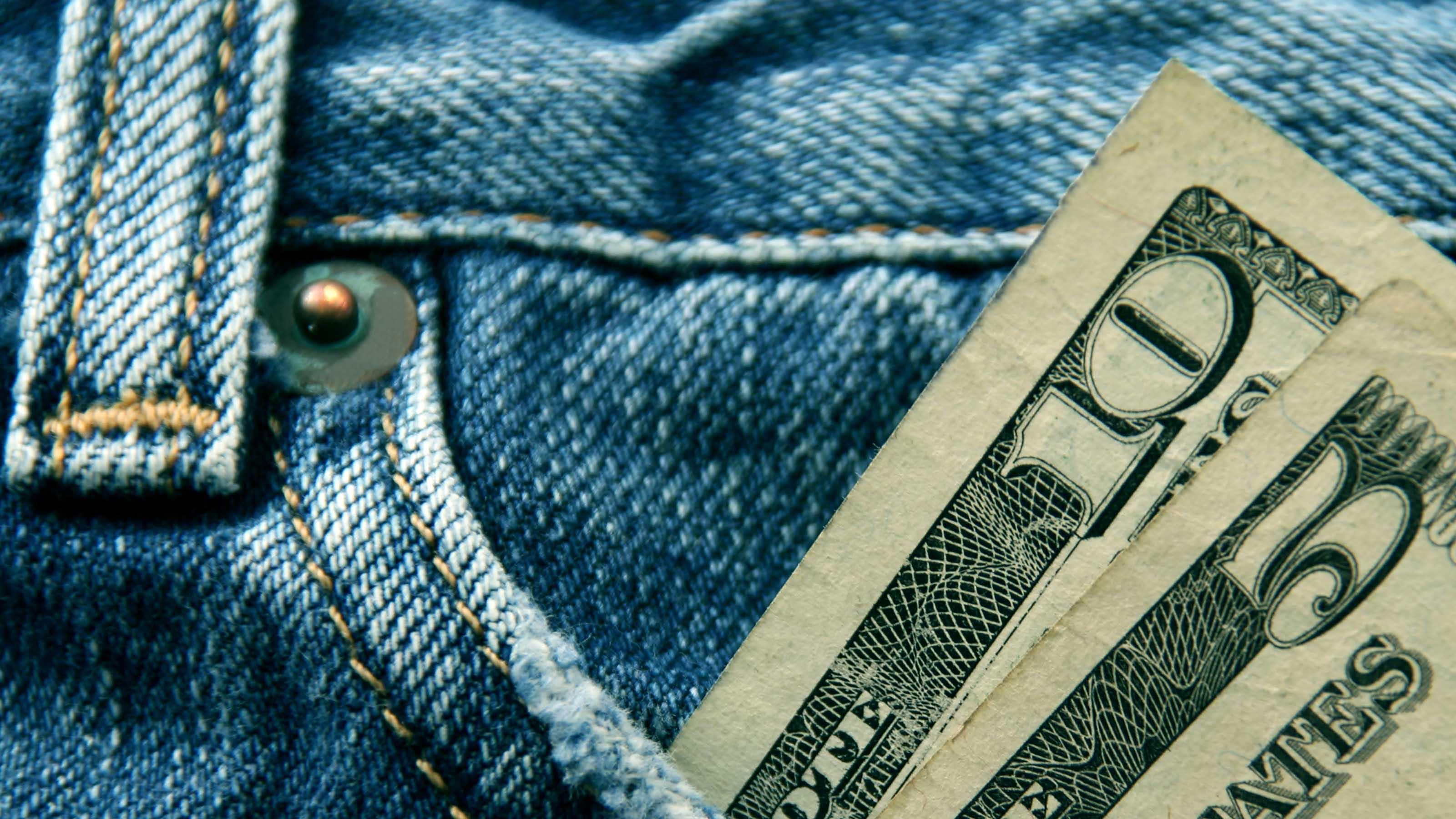 15 Cheap Dividend Stocks Under $15 | Kiplinger