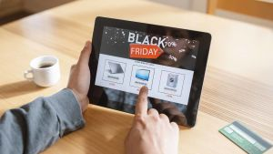 30 Great Black Friday Deals and Doorbusters for the 2020 Holiday Season