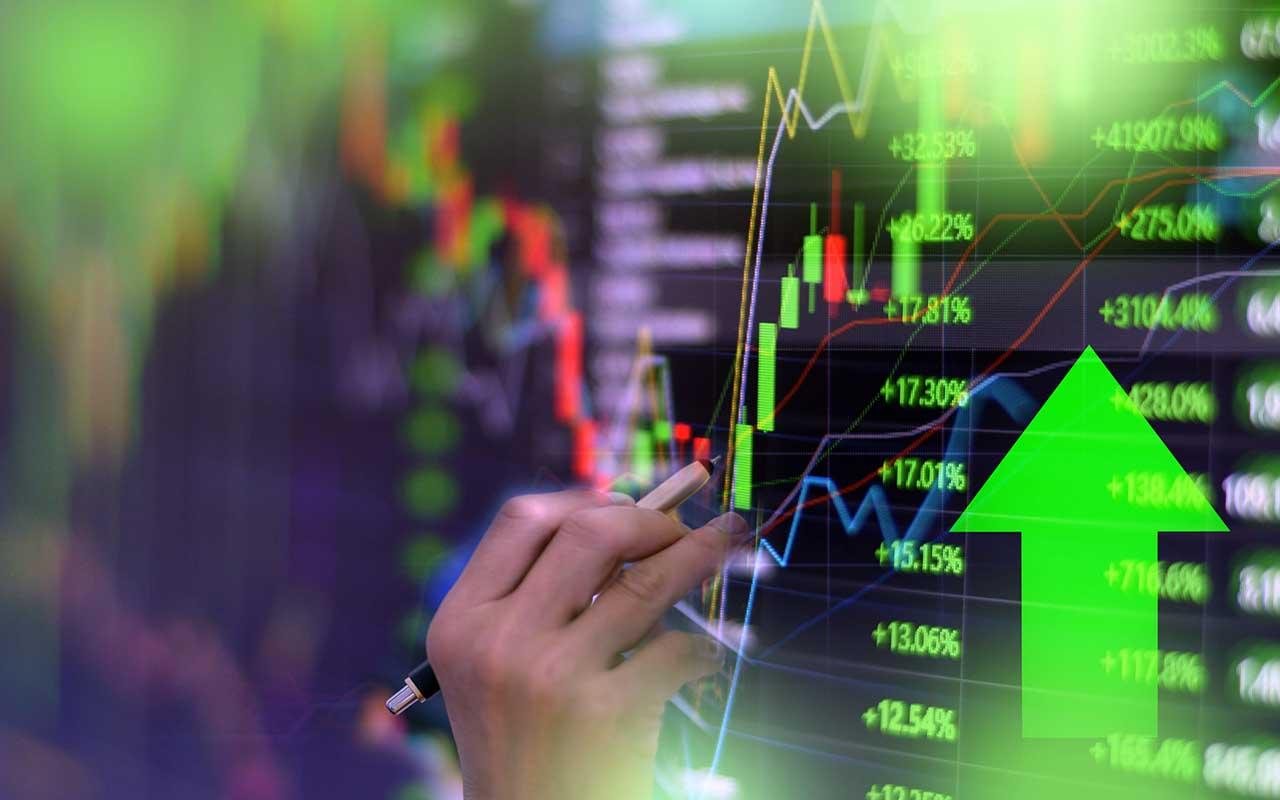 7 Best Growth ETFs to Reap the Recovery's Rewards | Kiplinger