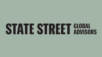 State Street logo