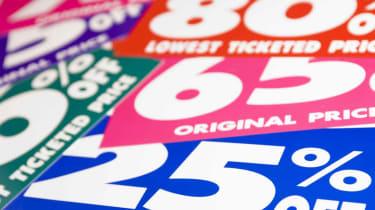 Best Doorbuster Deals For Thanksgiving Day At Target Walmart Best Buy And Other Big Box Stores Kiplinger