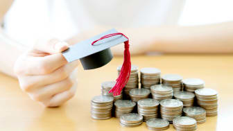 Education coins
