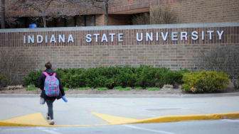 how to find free college for over 50