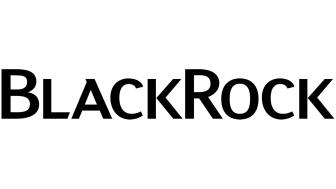 BlackRock logo