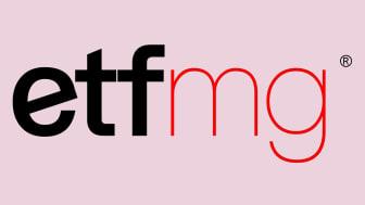 ETFMG logo