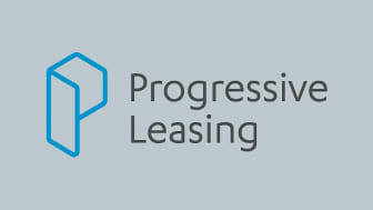 Progressive Leasing logo