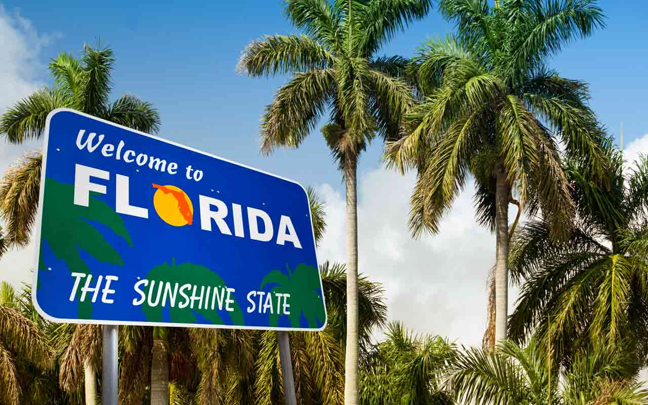 10 Things You Must Know About Retiring To Florida Kiplinger