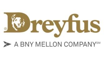 Dreyfus logo