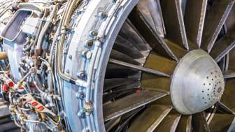 aviation turbocharger