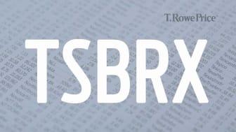 TSBRX