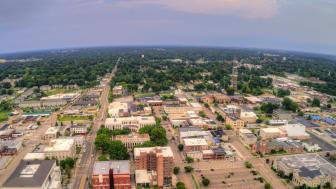 Jackson, Tenn