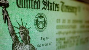 Third Stimulus Checks Are One Step Closer to Reality – How Much Will You Get?