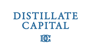 Logo of Distillate Capital