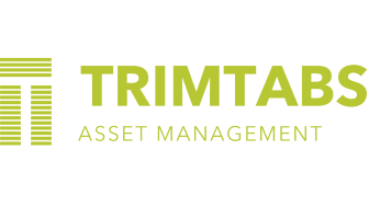 TrimTabs logo