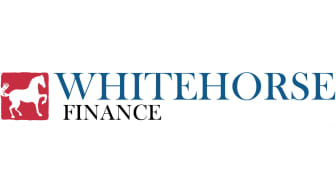 WhiteHorse Finance, Inc. (PRNewsFoto/WhiteHorse Finance, Inc.)